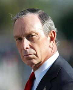 Evil_Bloomberg