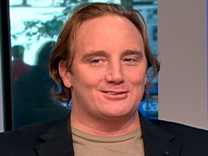 jay mohr youtube