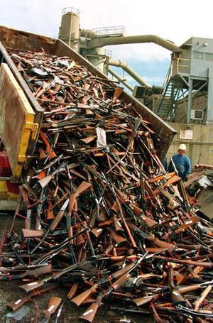 Democrats_Want_Your_Guns