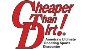 Cheaper_Than_Dirt