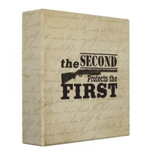 Second_Protects_First