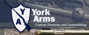 York_Arms